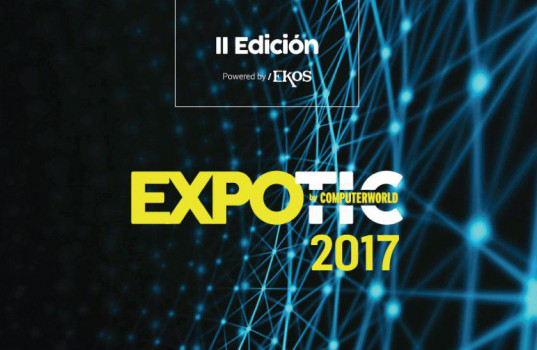 expo t