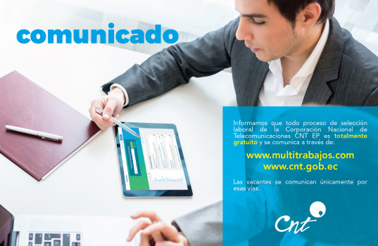 web multitrabajo-0466